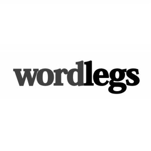 wordlegs