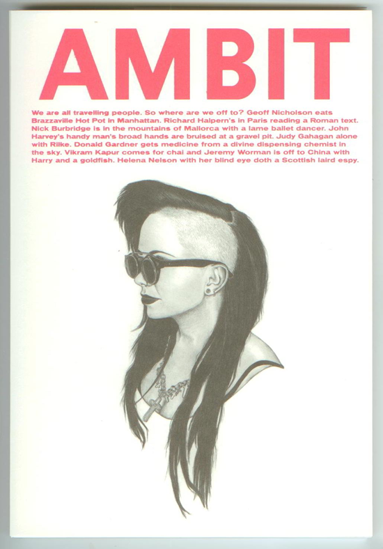 ambit204-cover